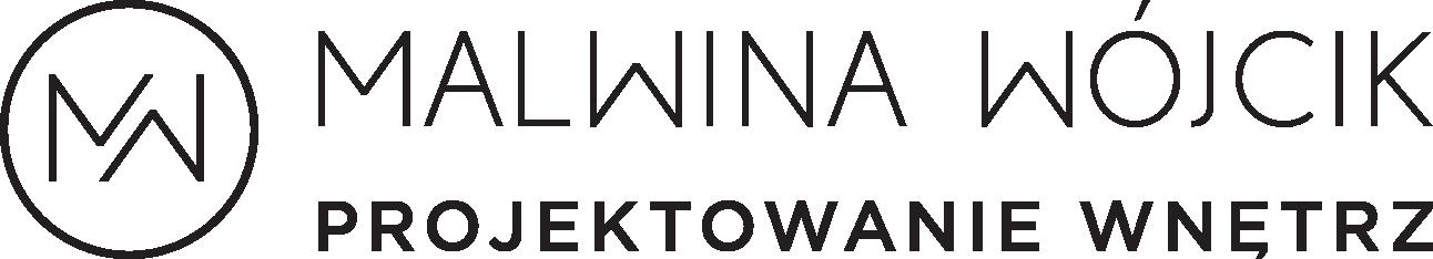 logo-malwina-wójcik-projektowanie-wnętrz