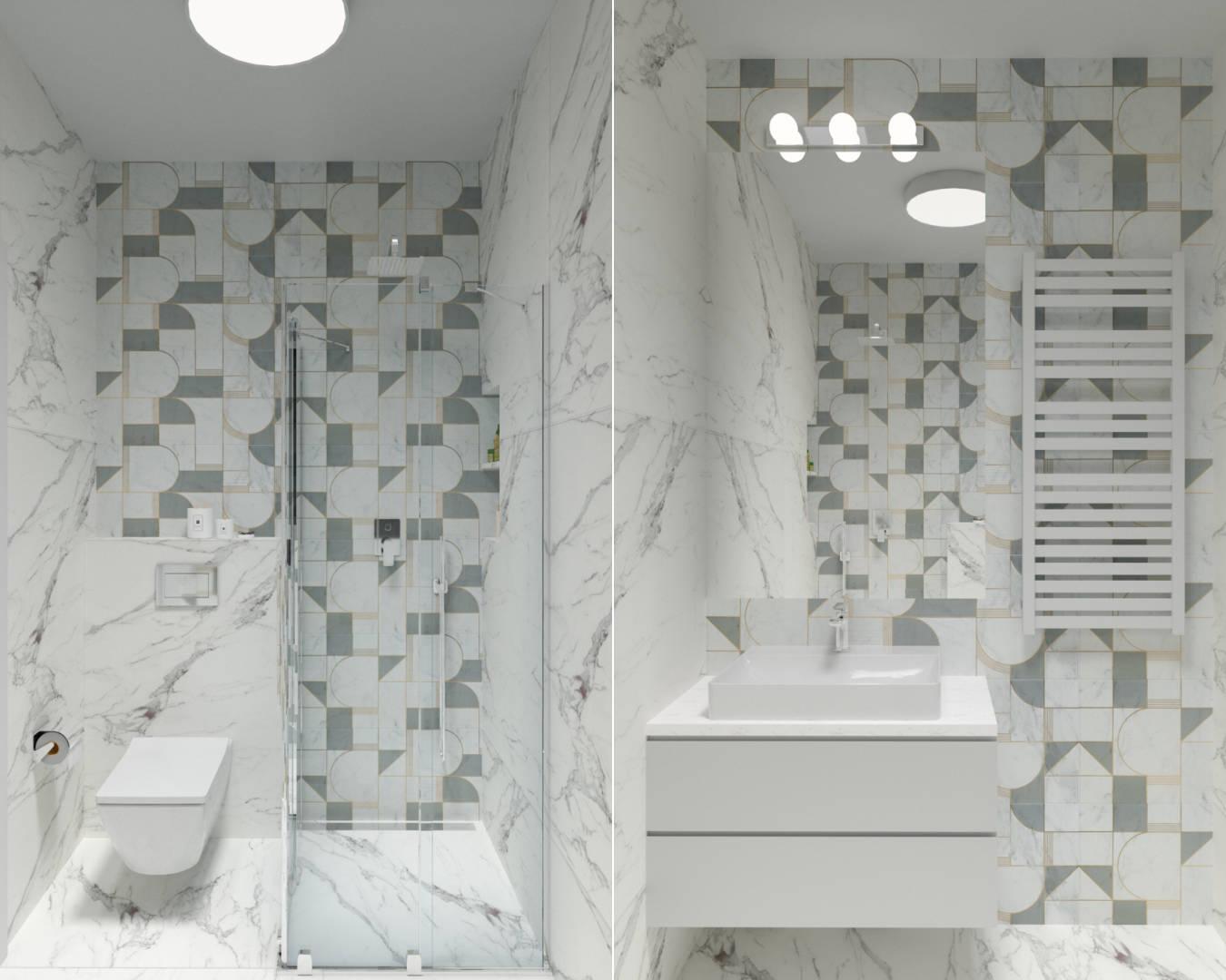 wizualizacja-wnętrza-malwina-wójcik-projektowanie-wnętrz